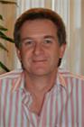 Dr. med. Manfred Huemer